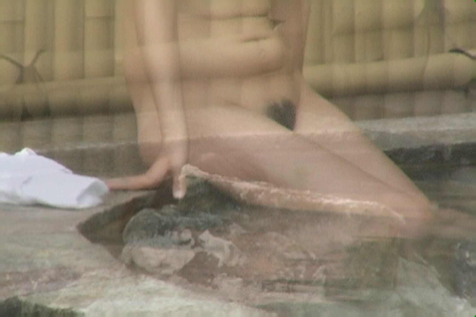 Aquaな露天風呂Vol.629 露天風呂編  105PIX 42