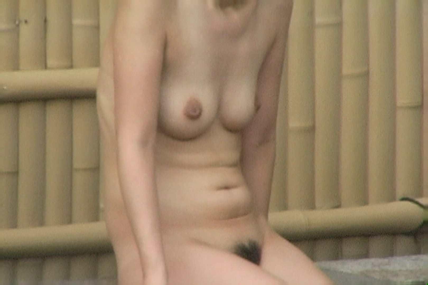 Aquaな露天風呂Vol.629 露天風呂編 | 盗撮シリーズ  105PIX 47
