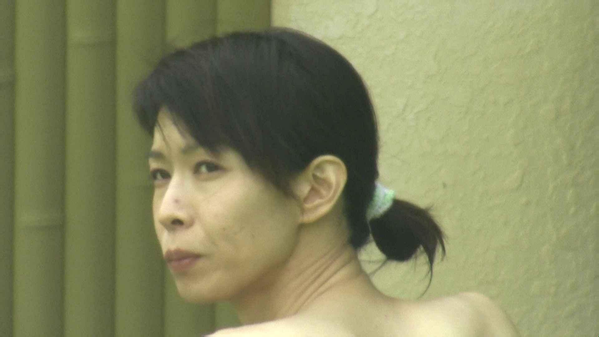 Aquaな露天風呂Vol.631 露天風呂編  75PIX 50