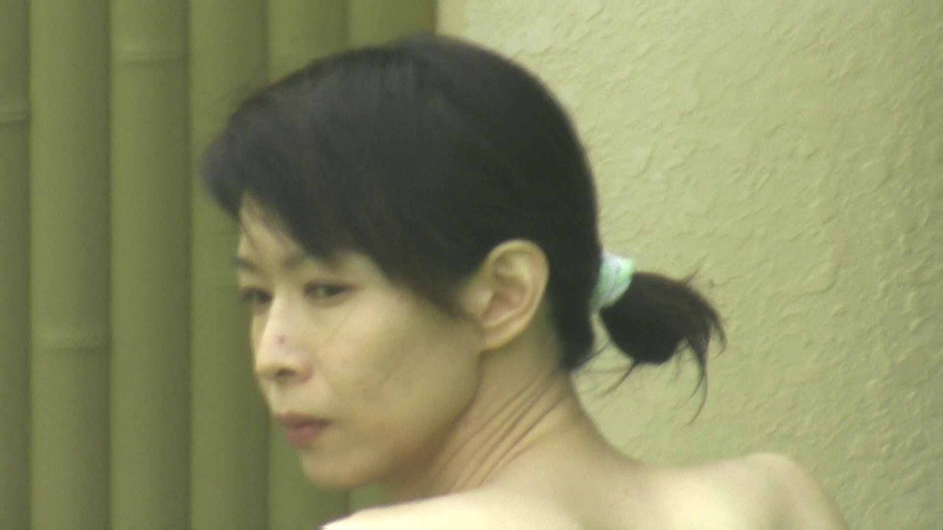 Aquaな露天風呂Vol.631 露天風呂編  75PIX 52