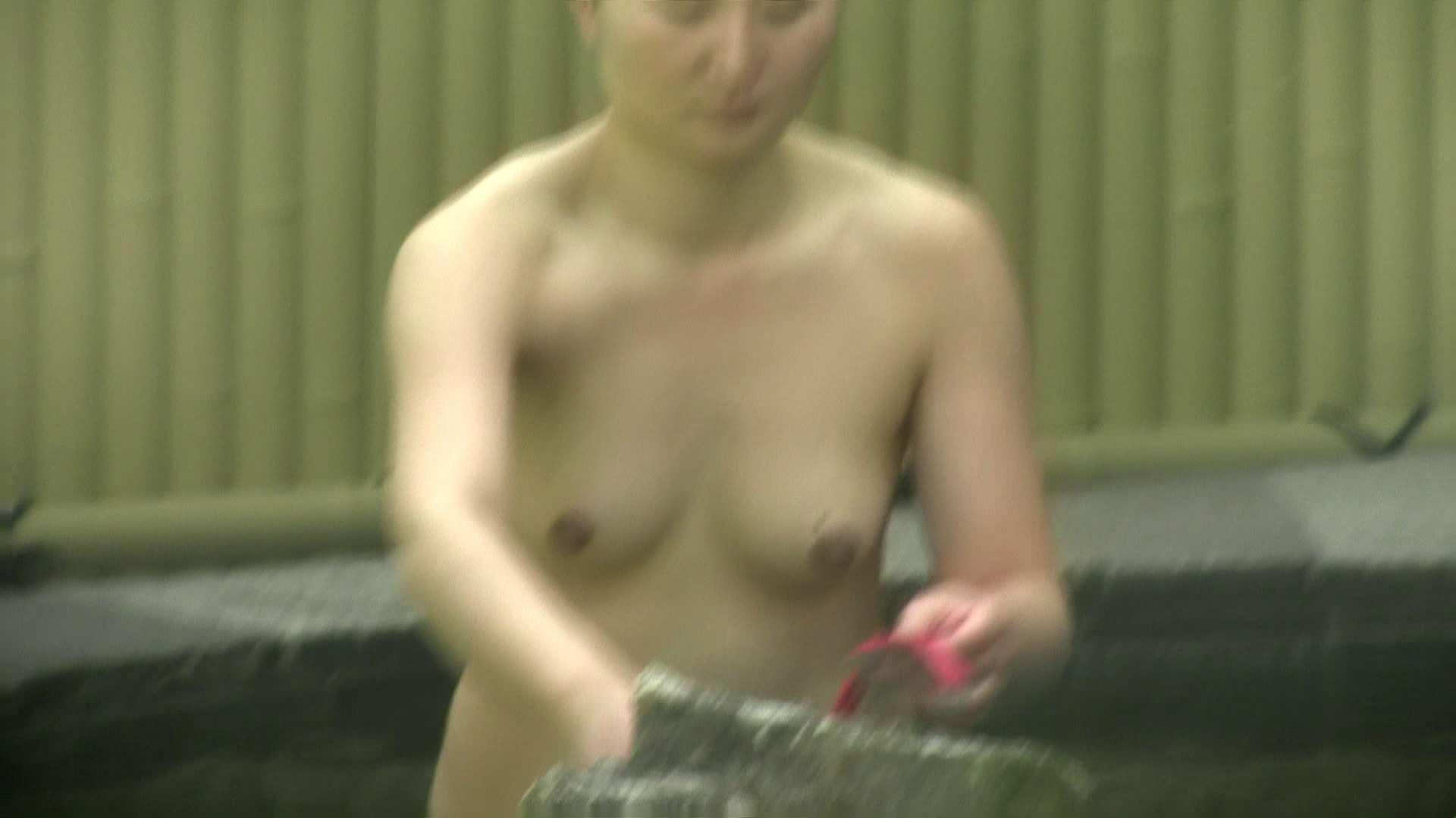 Aquaな露天風呂Vol.632 盗撮シリーズ | 露天風呂編  100PIX 1