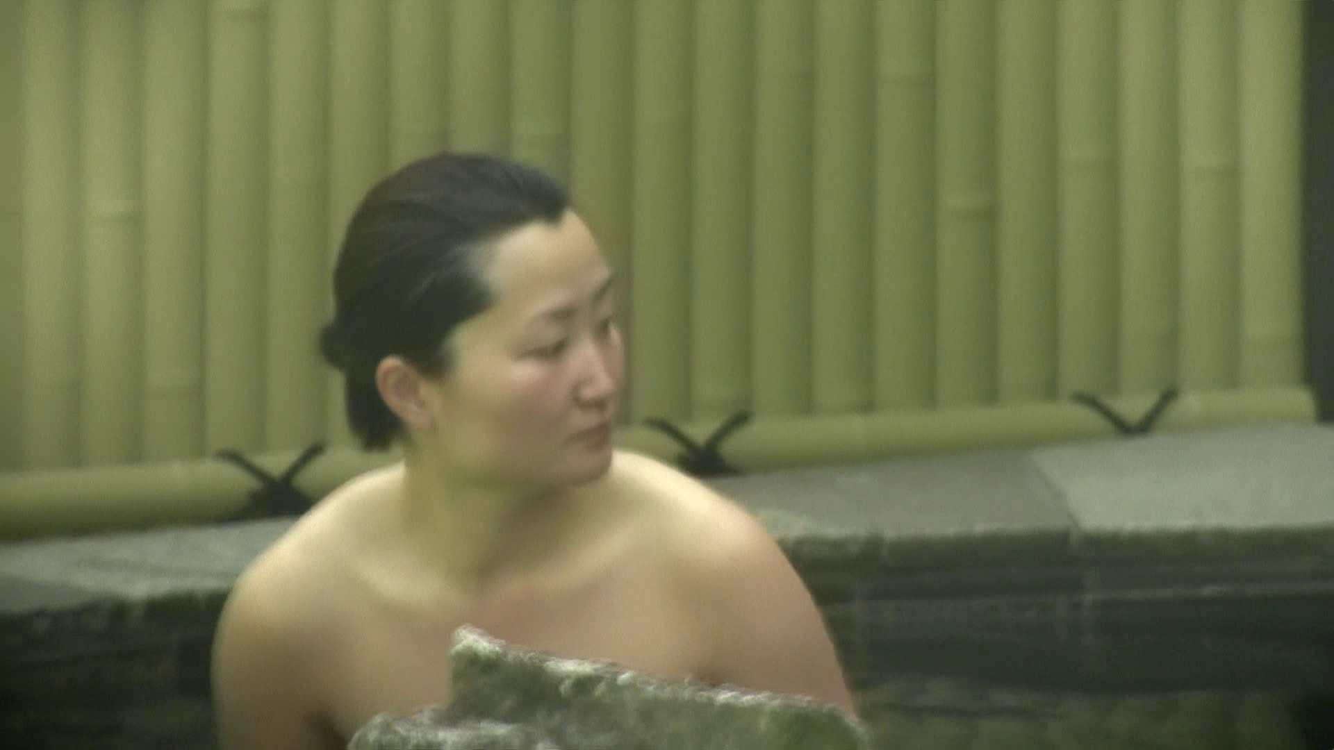 Aquaな露天風呂Vol.632 盗撮シリーズ | 露天風呂編  100PIX 3