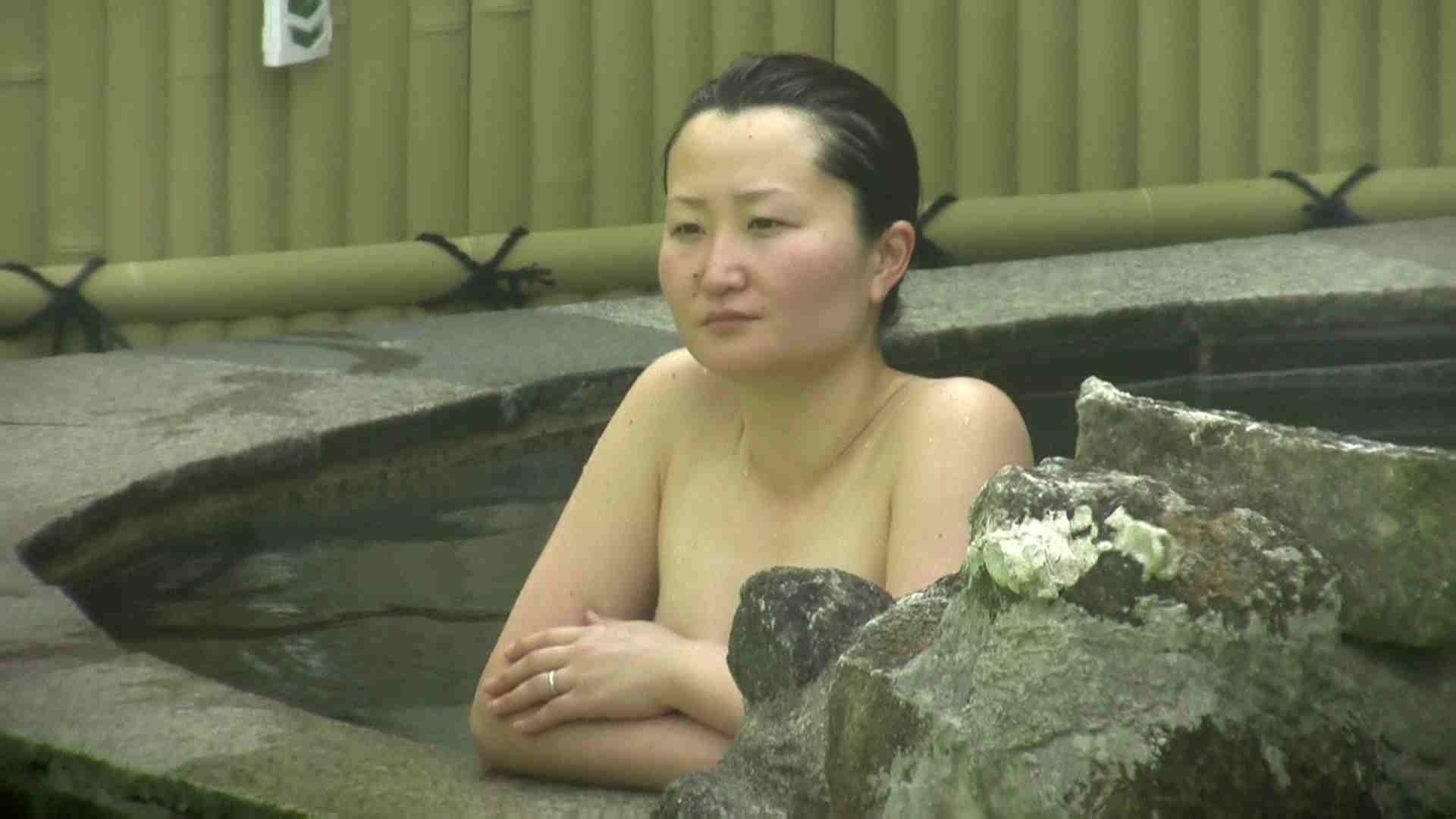 Aquaな露天風呂Vol.632 盗撮シリーズ | 露天風呂編  100PIX 5