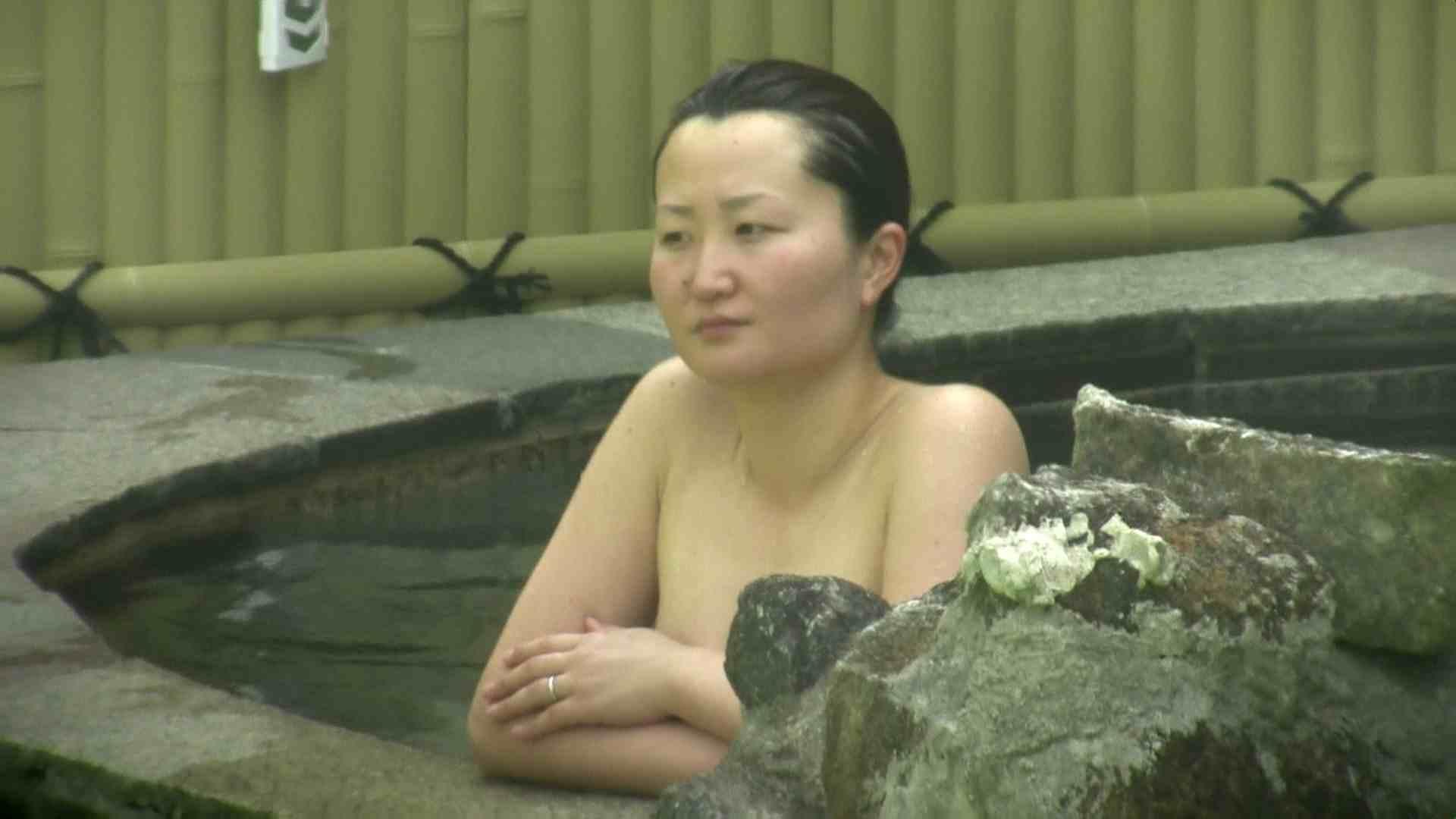 Aquaな露天風呂Vol.632 盗撮シリーズ | 露天風呂編  100PIX 7