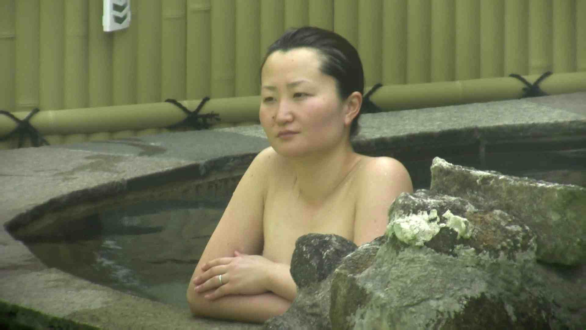 Aquaな露天風呂Vol.632 盗撮シリーズ | 露天風呂編  100PIX 9