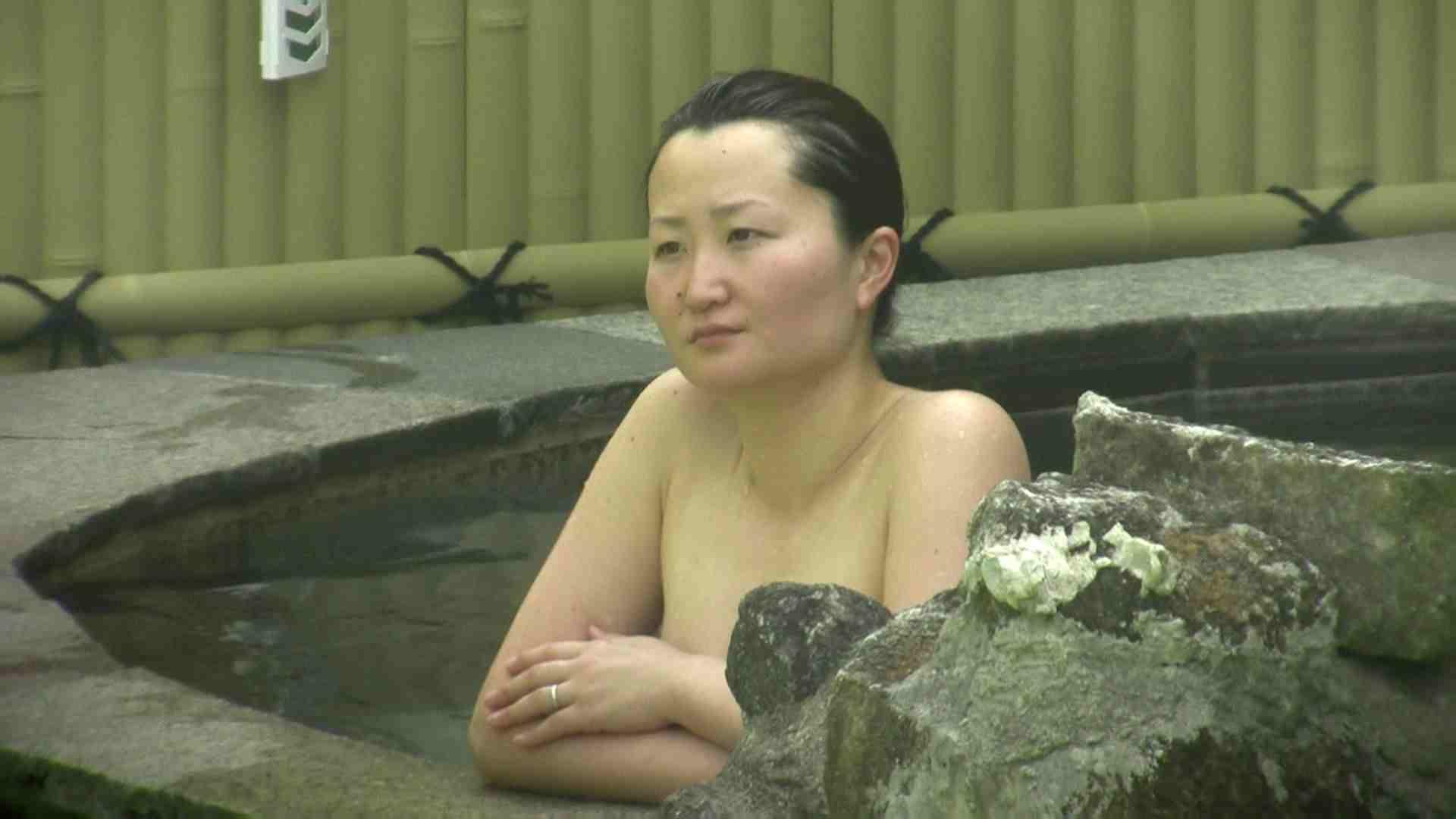 Aquaな露天風呂Vol.632 盗撮シリーズ | 露天風呂編  100PIX 13
