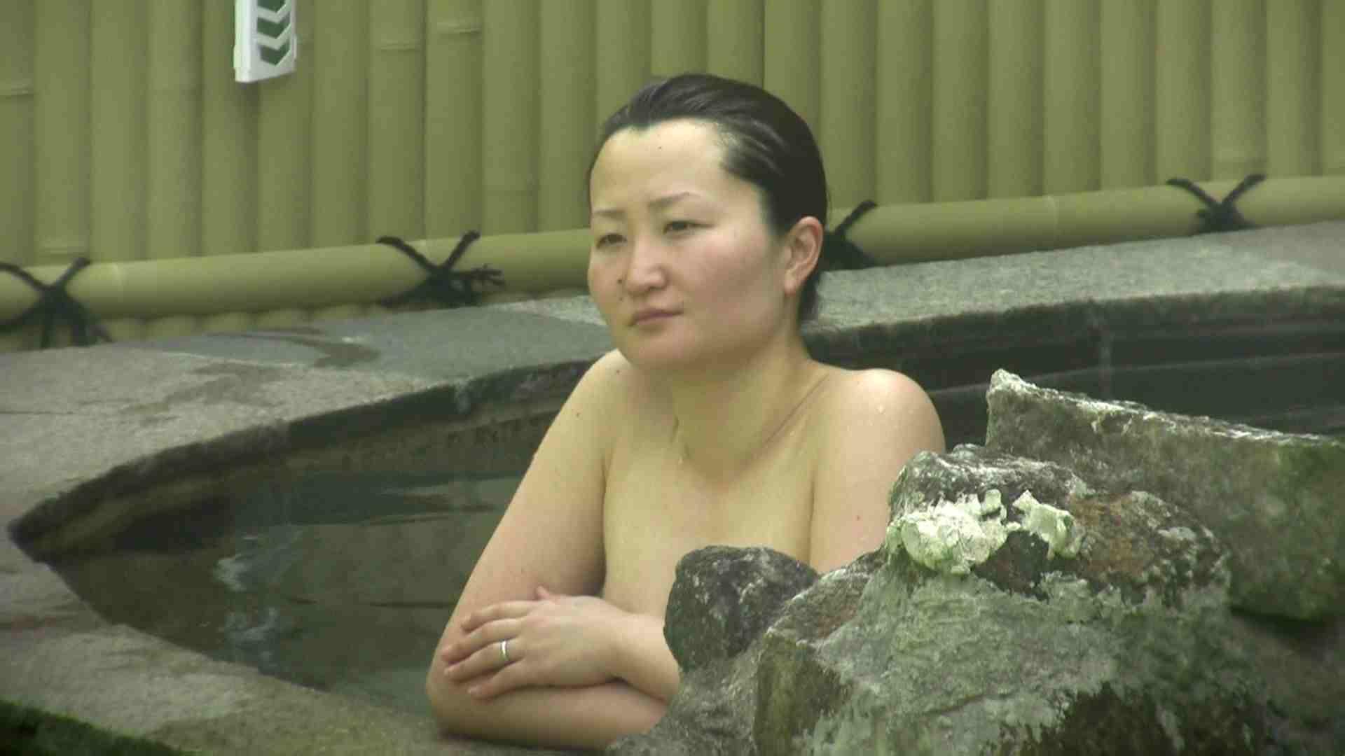Aquaな露天風呂Vol.632 盗撮シリーズ | 露天風呂編  100PIX 19