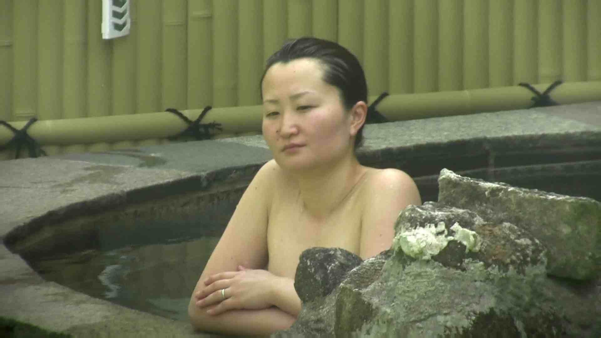 Aquaな露天風呂Vol.632 盗撮シリーズ | 露天風呂編  100PIX 21