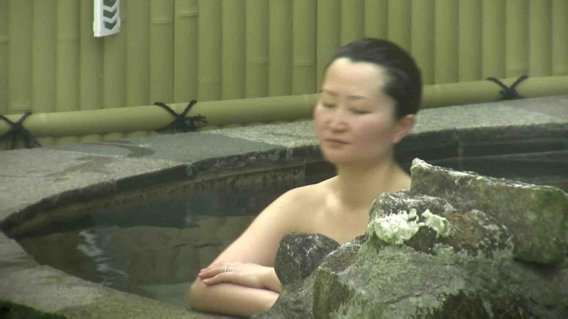 Aquaな露天風呂Vol.632 盗撮シリーズ  100PIX 22