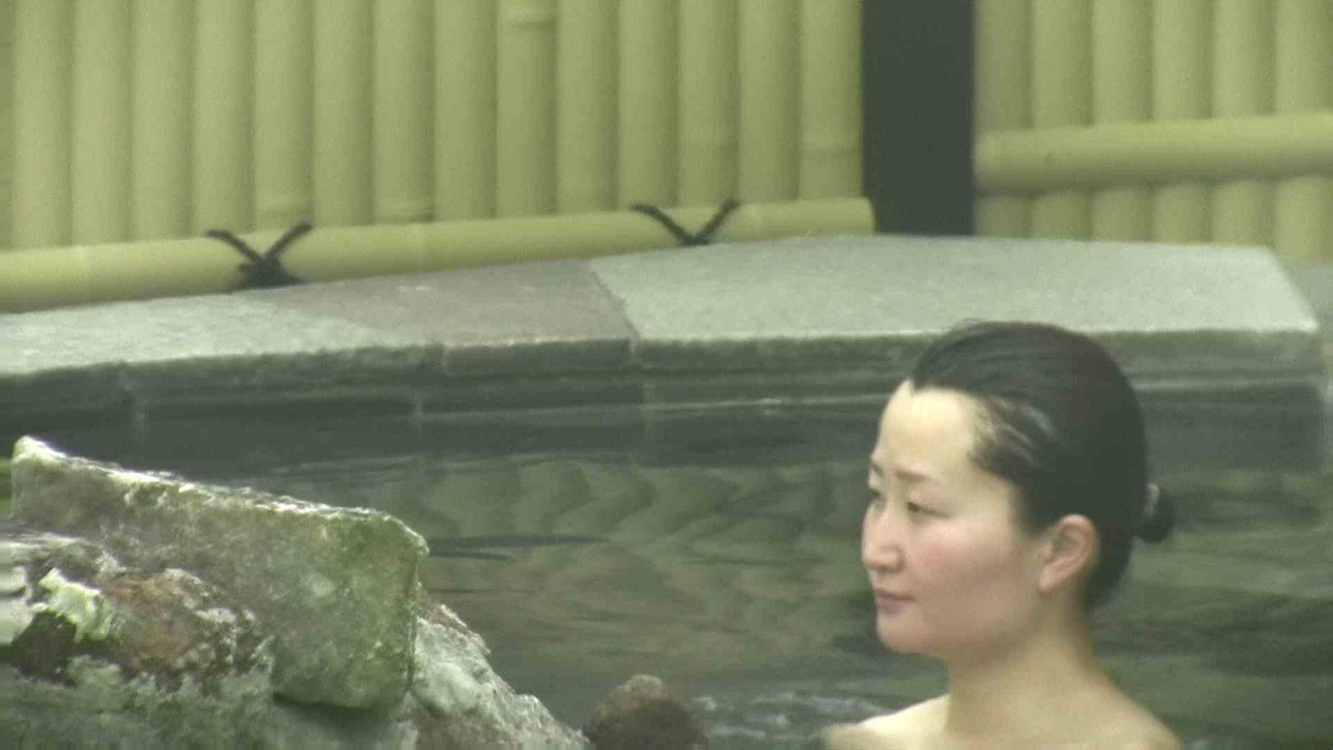 Aquaな露天風呂Vol.632 盗撮シリーズ | 露天風呂編  100PIX 27