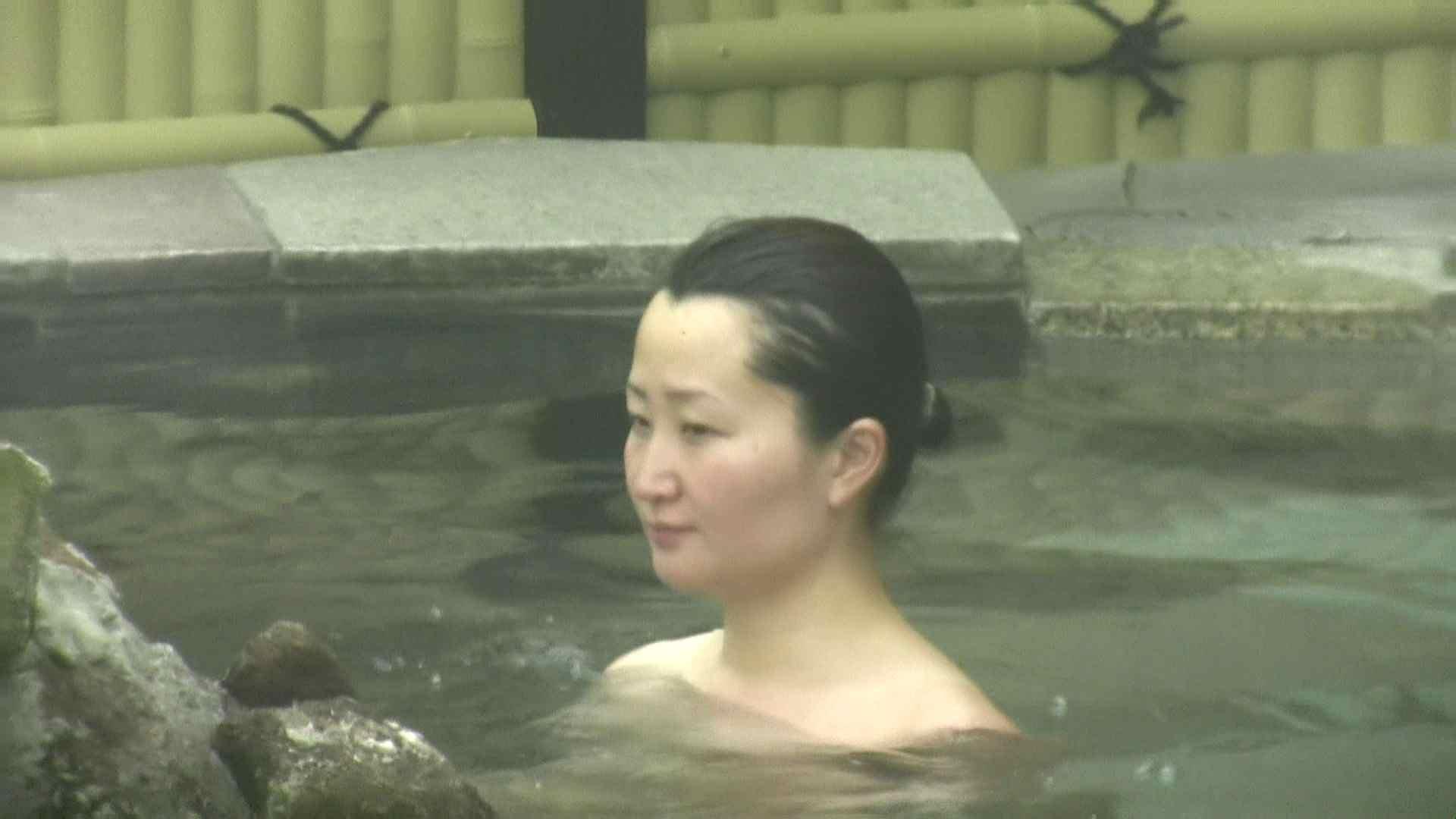 Aquaな露天風呂Vol.632 盗撮シリーズ  100PIX 28