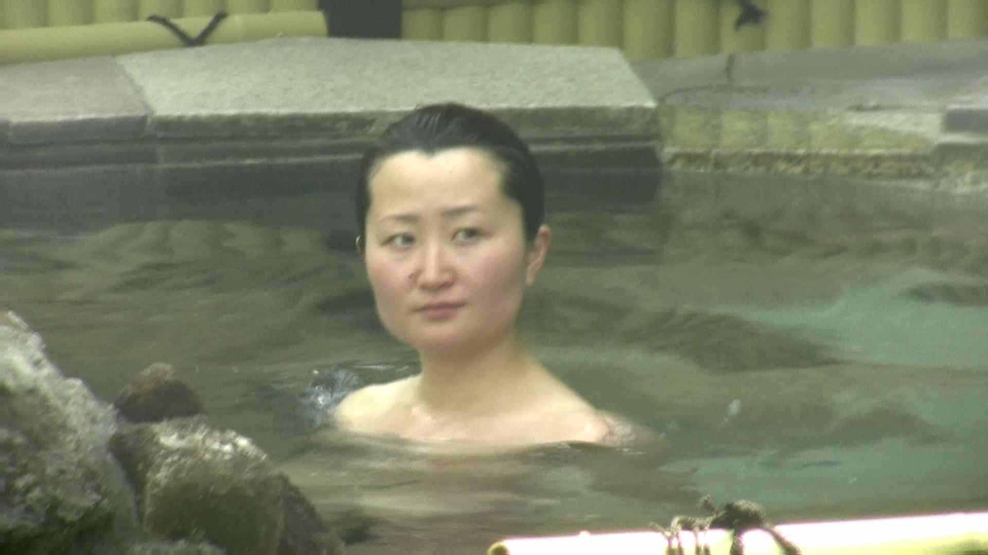 Aquaな露天風呂Vol.632 盗撮シリーズ  100PIX 30