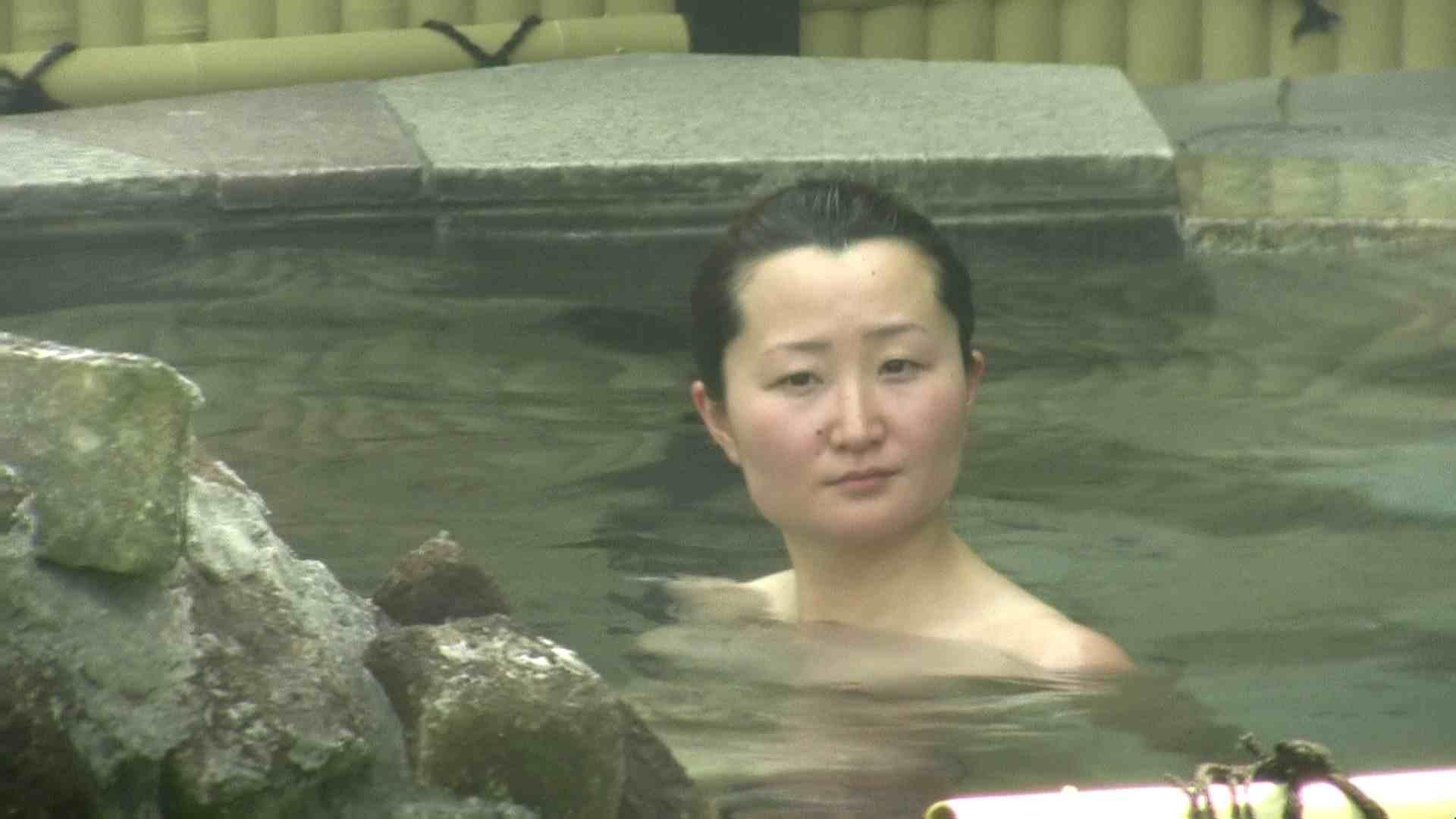 Aquaな露天風呂Vol.632 盗撮シリーズ | 露天風呂編  100PIX 35