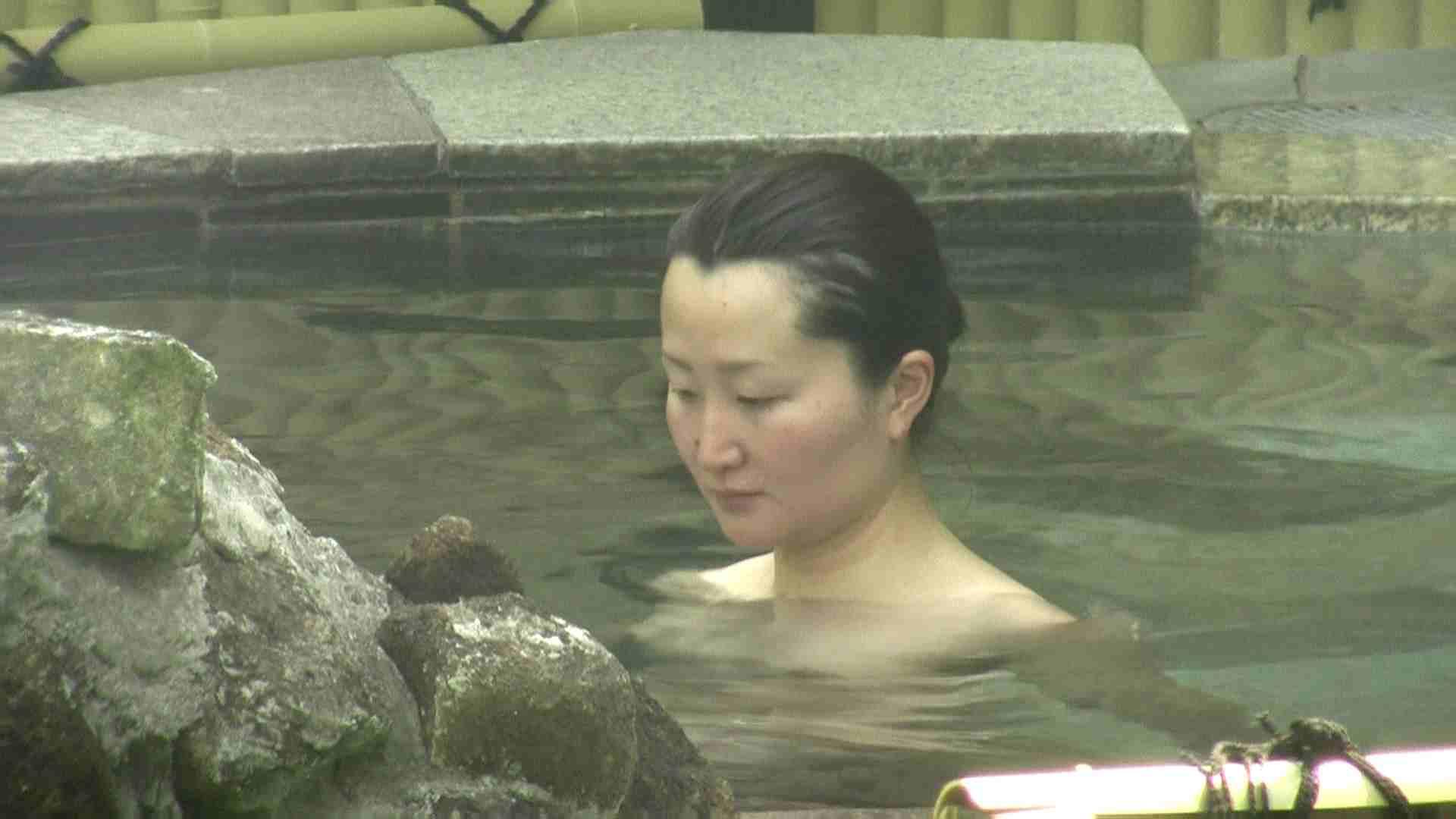 Aquaな露天風呂Vol.632 盗撮シリーズ  100PIX 44