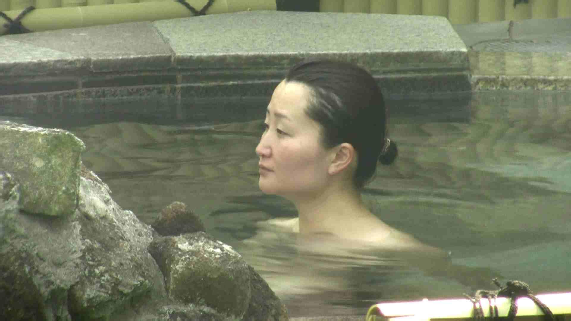 Aquaな露天風呂Vol.632 盗撮シリーズ  100PIX 46