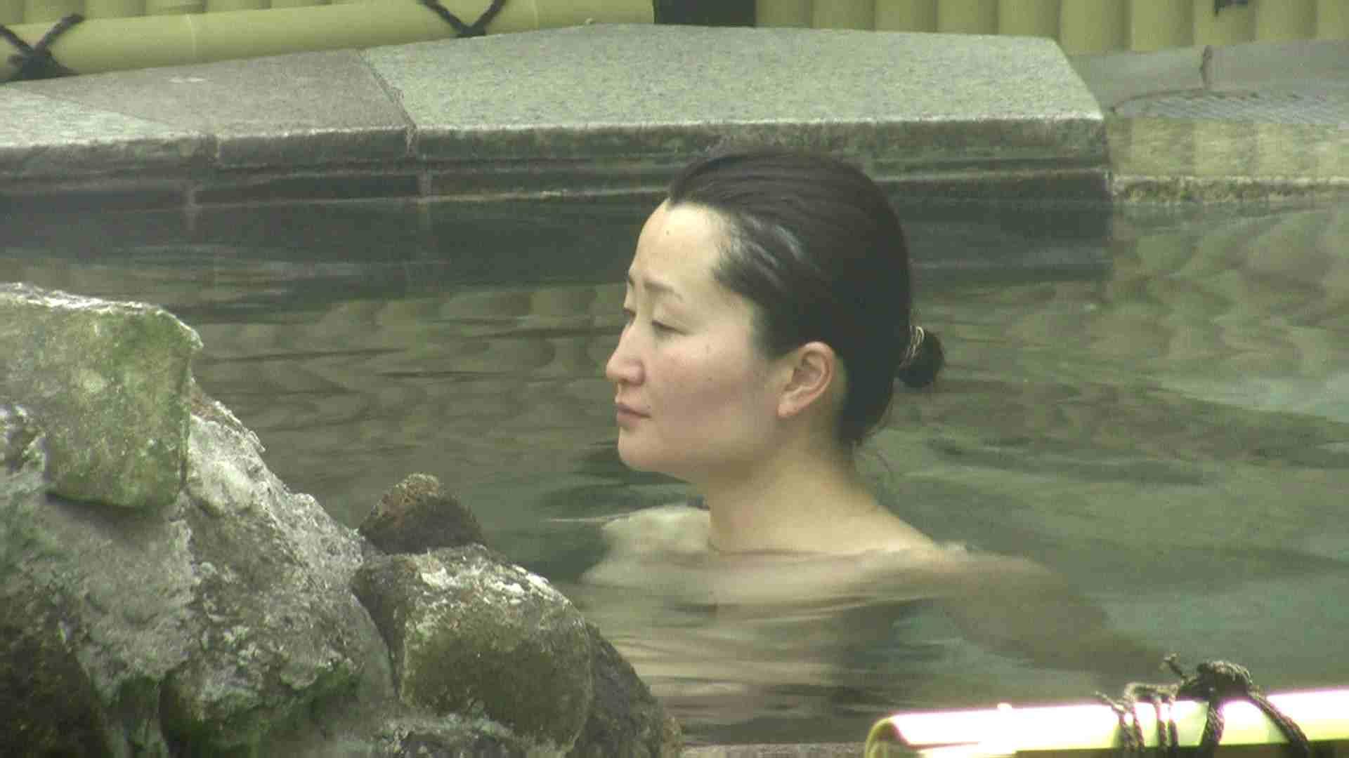 Aquaな露天風呂Vol.632 盗撮シリーズ | 露天風呂編  100PIX 47