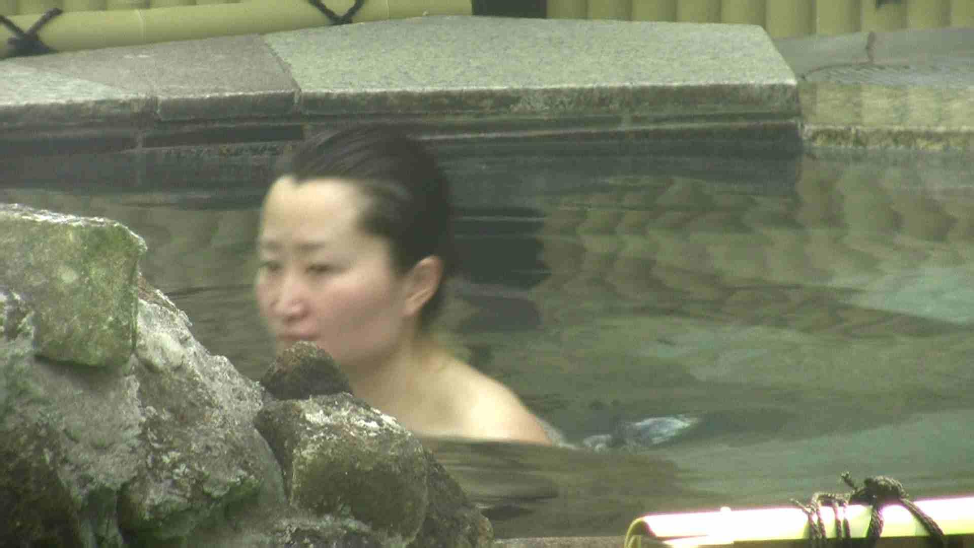 Aquaな露天風呂Vol.632 盗撮シリーズ | 露天風呂編  100PIX 51