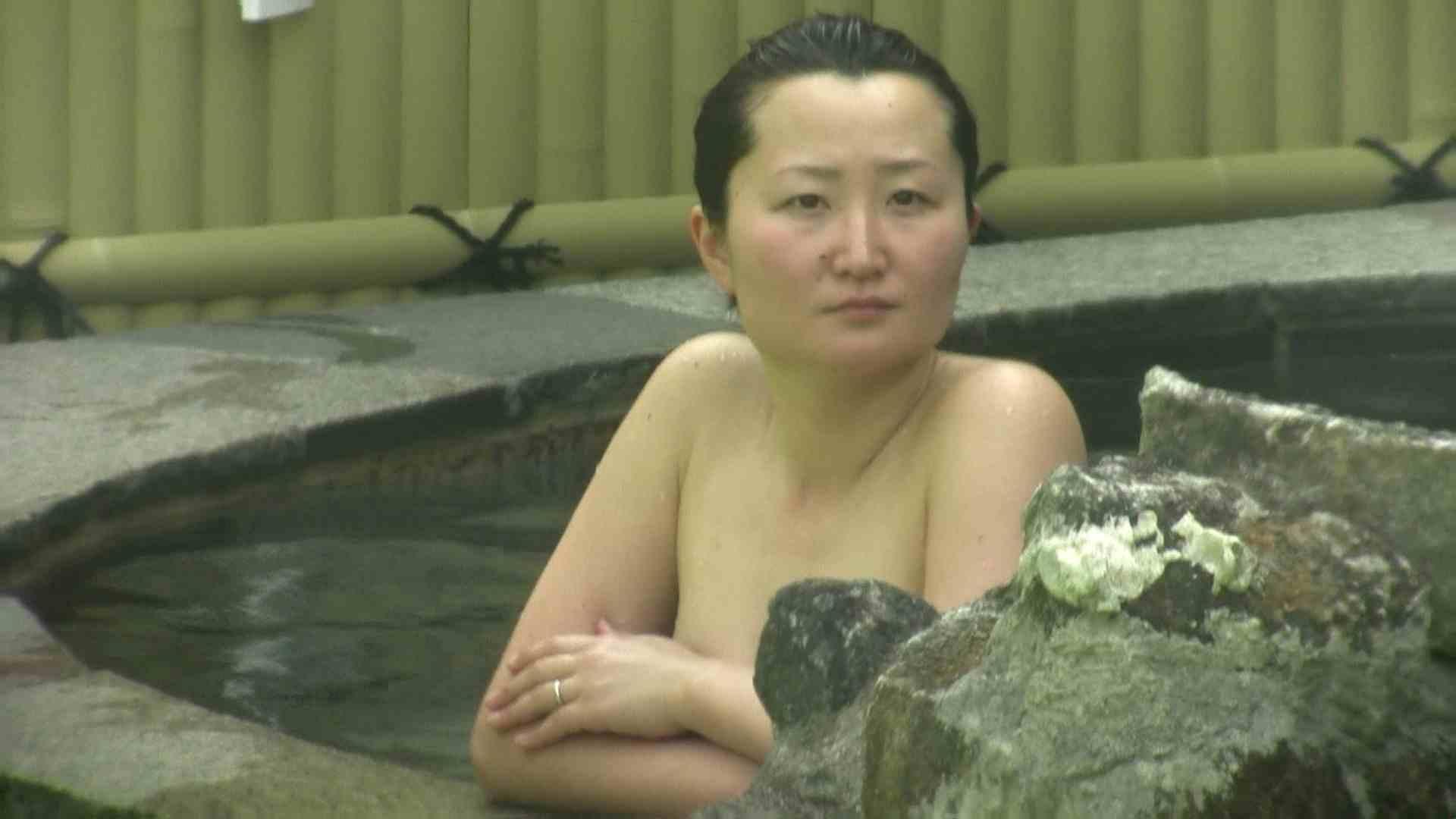 Aquaな露天風呂Vol.632 盗撮シリーズ | 露天風呂編  100PIX 73