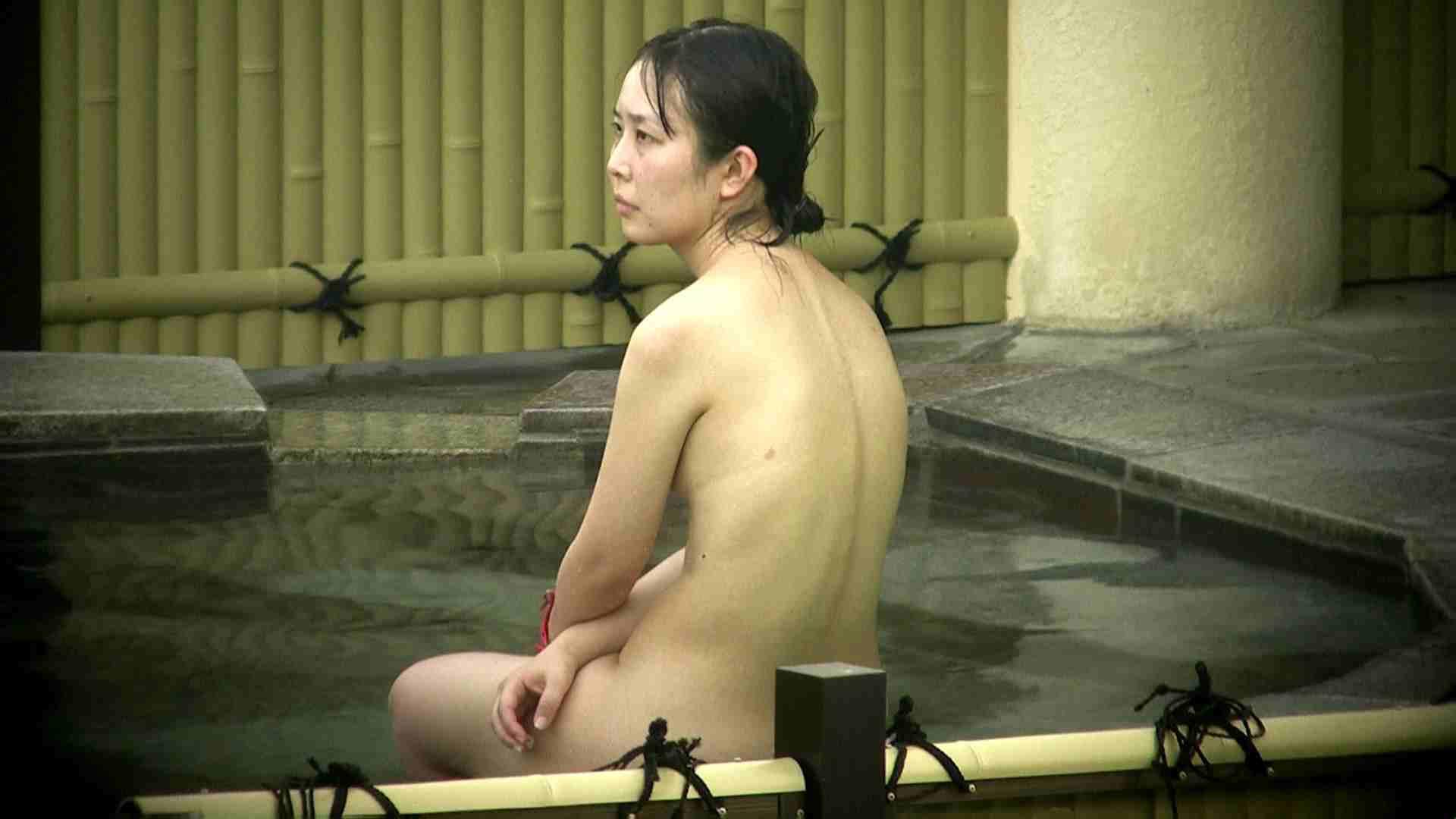 Aquaな露天風呂Vol.635 露天風呂編  77PIX 8