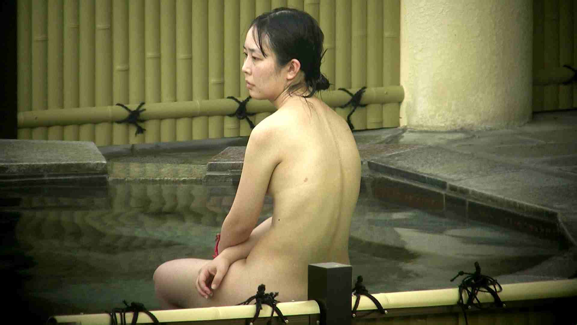 Aquaな露天風呂Vol.635 露天風呂編 | 盗撮シリーズ  77PIX 9