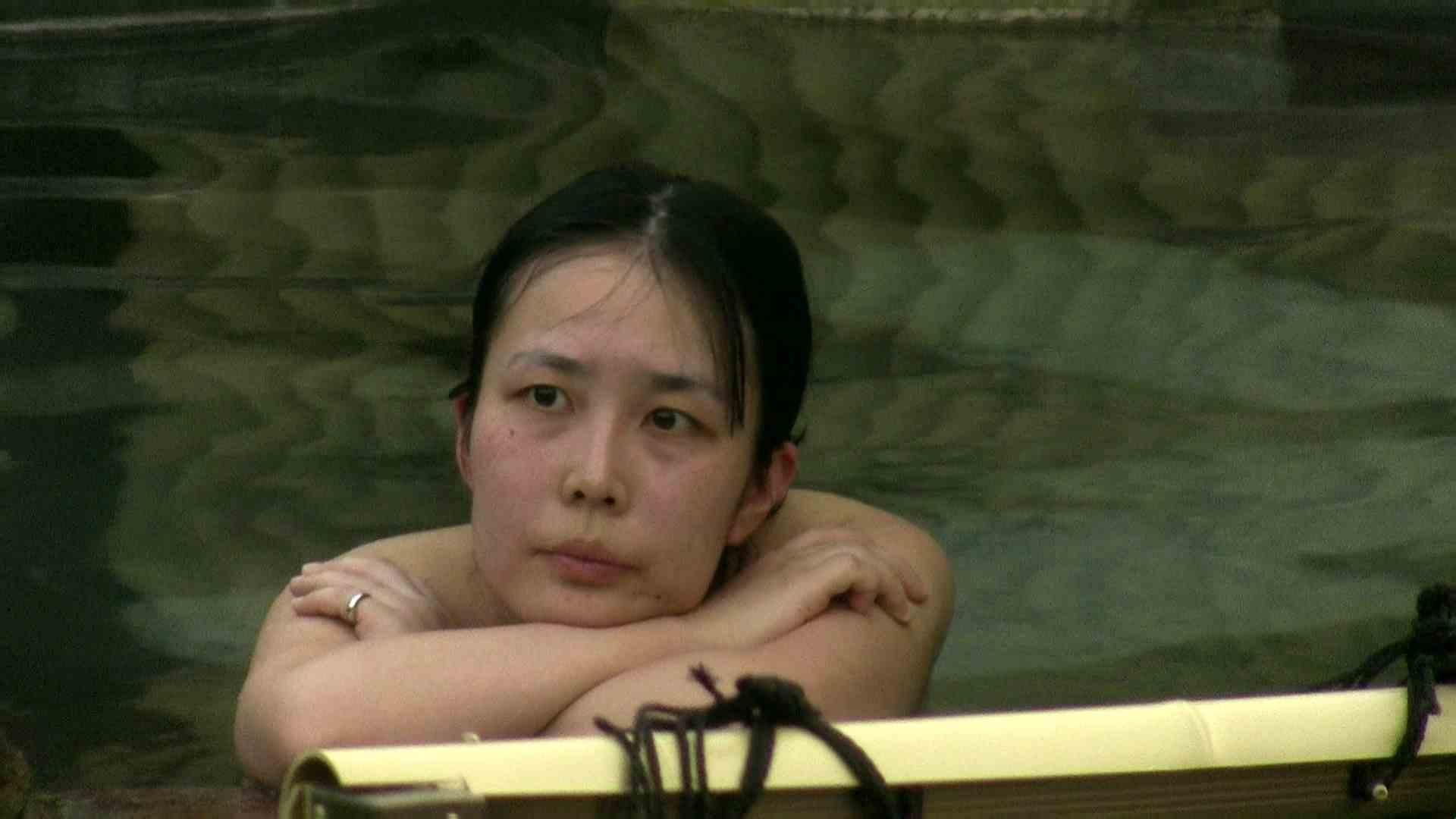 Aquaな露天風呂Vol.635 露天風呂編 | 盗撮シリーズ  77PIX 17