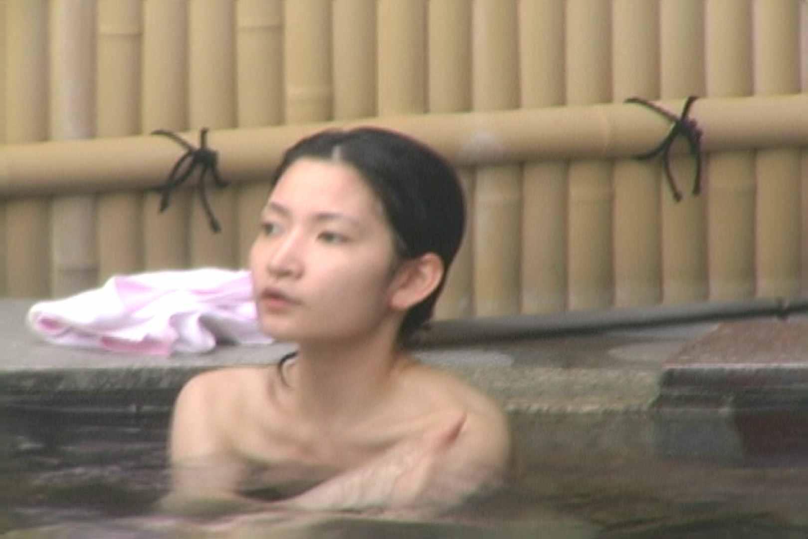 Aquaな露天風呂Vol.637 盗撮シリーズ | 露天風呂編  87PIX 1