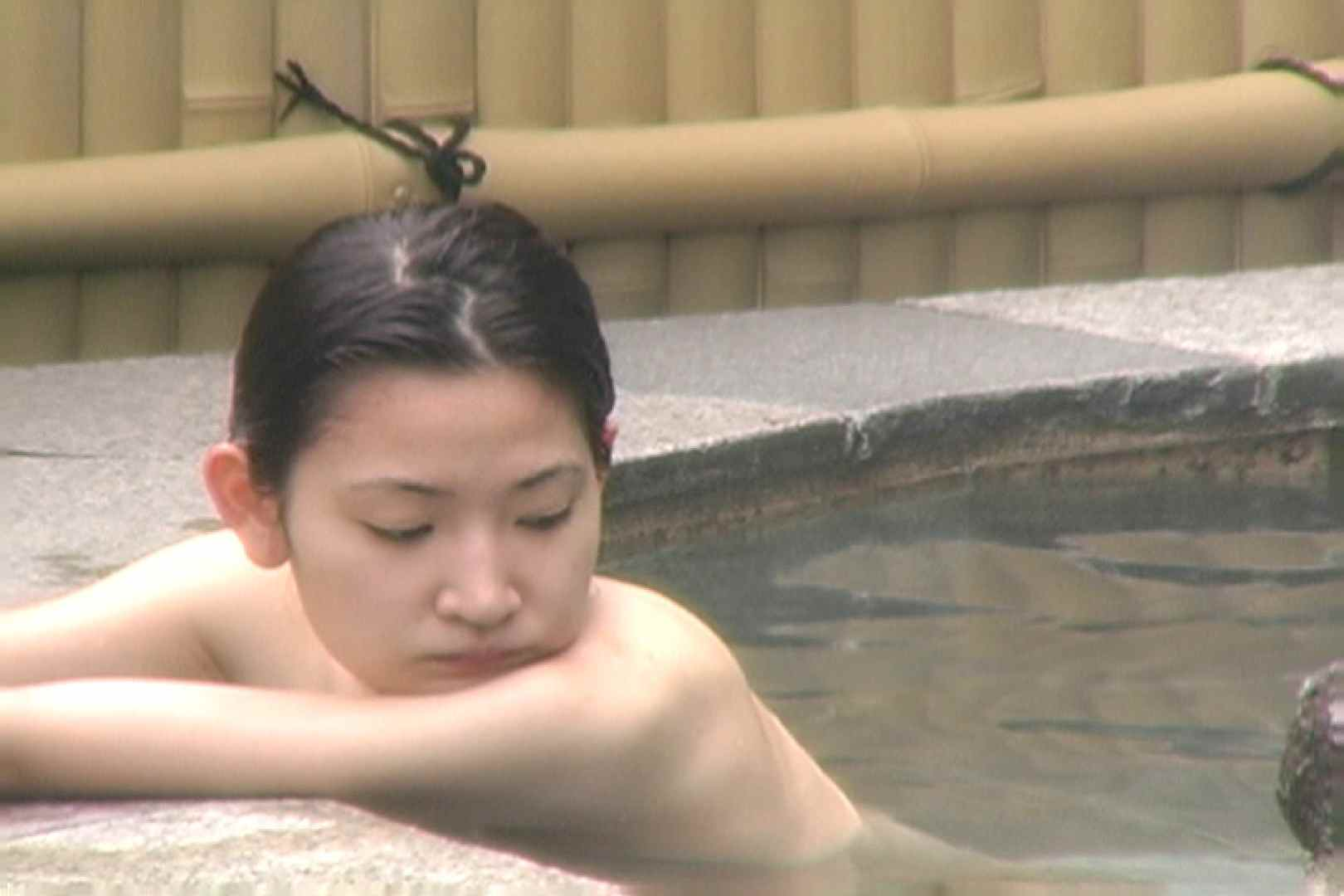 Aquaな露天風呂Vol.637 盗撮シリーズ | 露天風呂編  87PIX 67