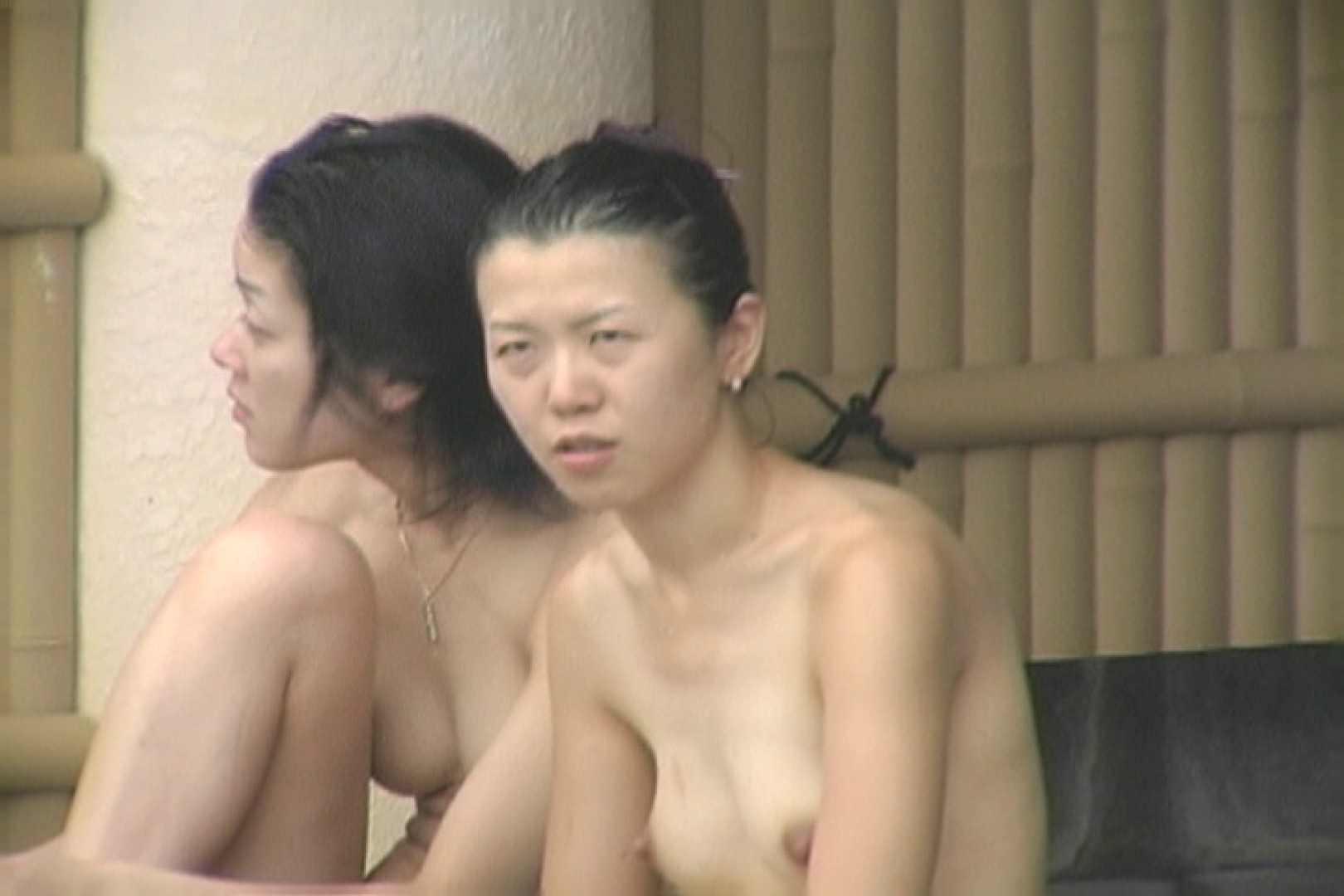 Aquaな露天風呂Vol.638 露天風呂編  87PIX 48