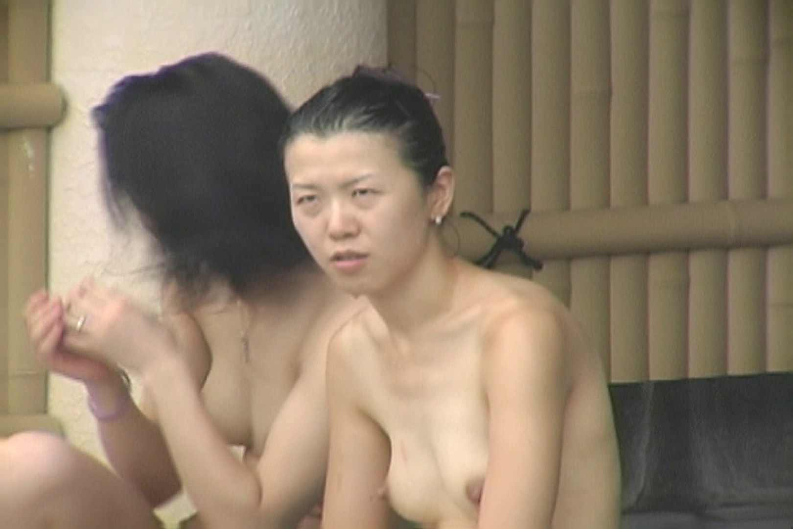 Aquaな露天風呂Vol.638 露天風呂編  87PIX 50