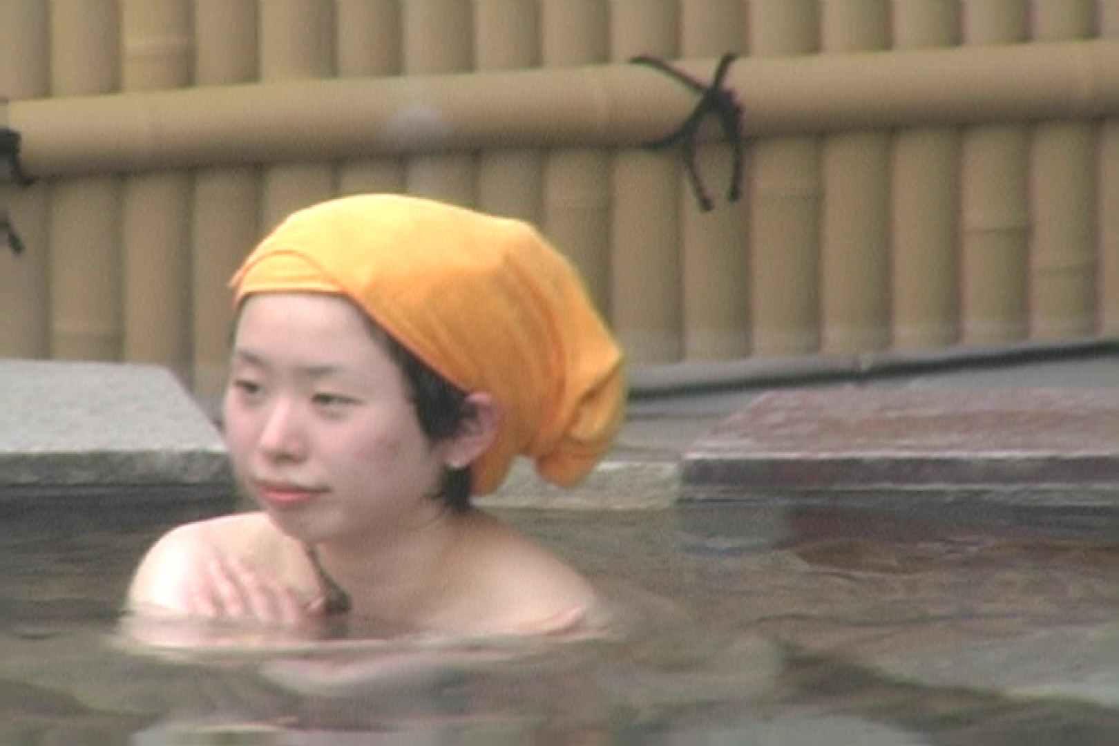 Aquaな露天風呂Vol.641 盗撮シリーズ   露天風呂編  112PIX 17