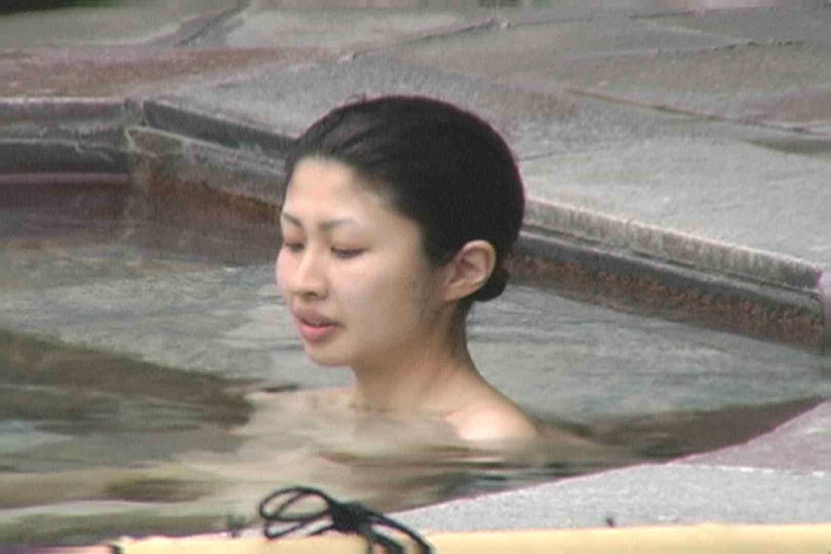 Aquaな露天風呂Vol.642 盗撮シリーズ   露天風呂編  92PIX 1