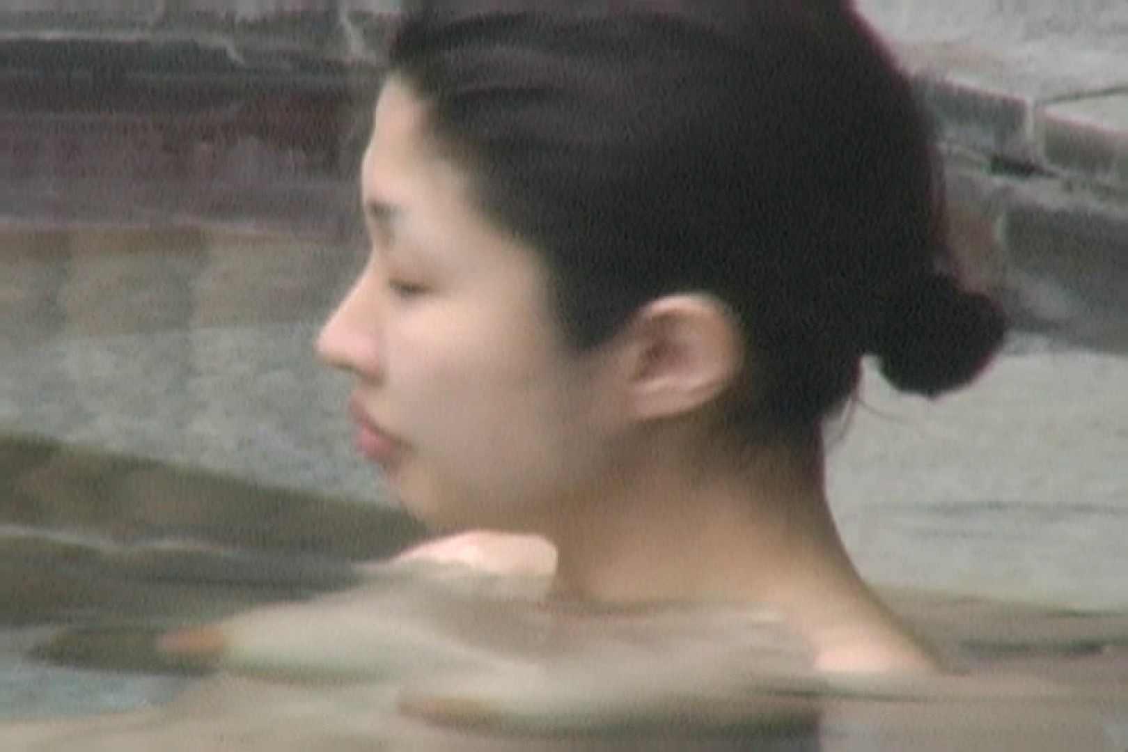 Aquaな露天風呂Vol.642 盗撮シリーズ   露天風呂編  92PIX 35