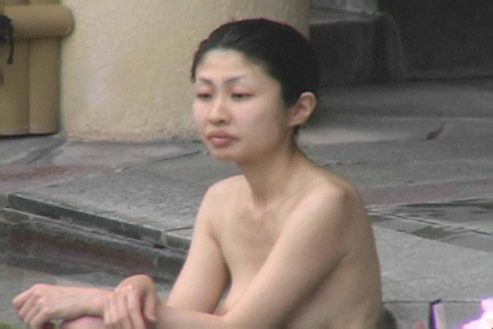 Aquaな露天風呂Vol.642 盗撮シリーズ   露天風呂編  92PIX 39