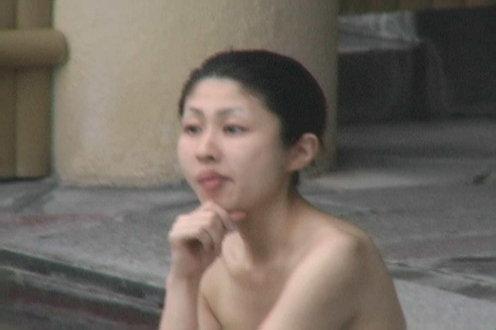 Aquaな露天風呂Vol.642 盗撮シリーズ  92PIX 62