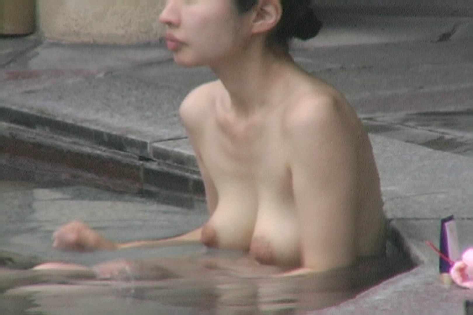 Aquaな露天風呂Vol.642 盗撮シリーズ   露天風呂編  92PIX 67