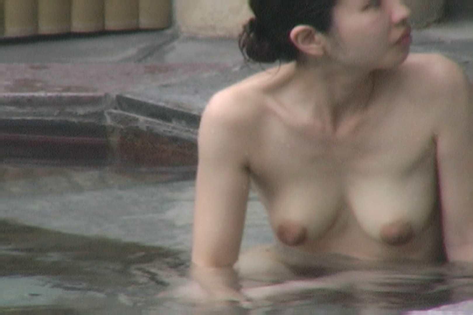 Aquaな露天風呂Vol.642 盗撮シリーズ   露天風呂編  92PIX 69