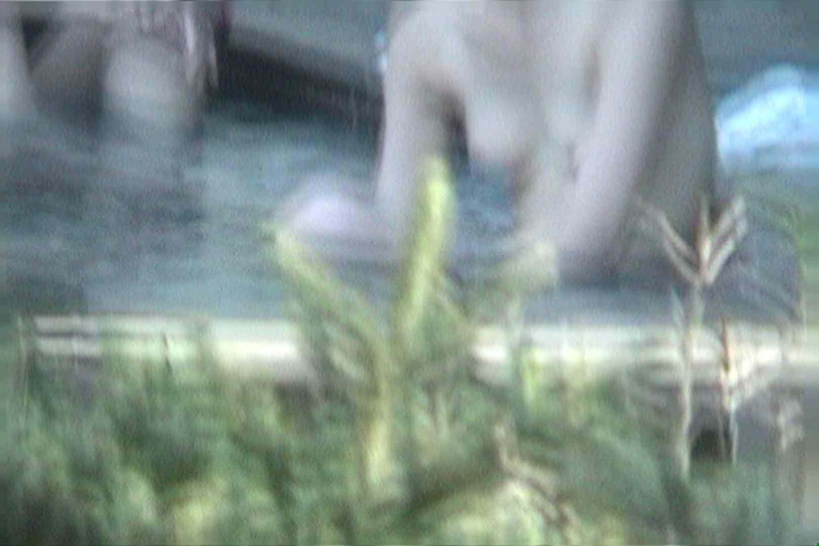Aquaな露天風呂Vol.643 露天風呂編 | 盗撮シリーズ  88PIX 41