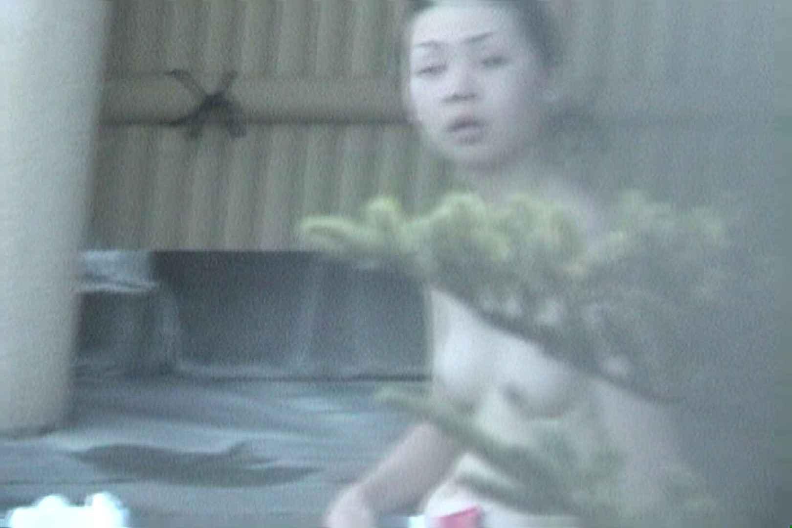 Aquaな露天風呂Vol.643 露天風呂編 | 盗撮シリーズ  88PIX 61