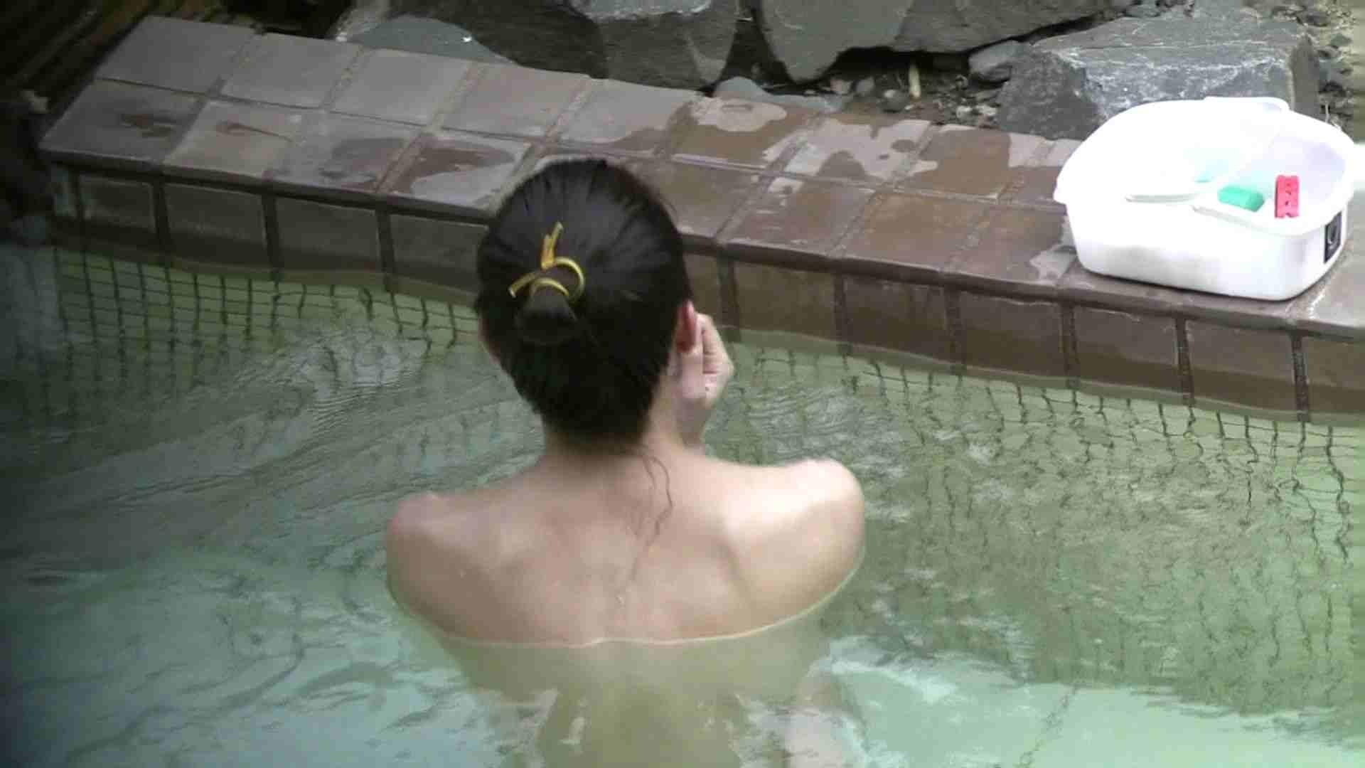 Aquaな露天風呂Vol.653 露天風呂編 | 盗撮シリーズ  102PIX 11