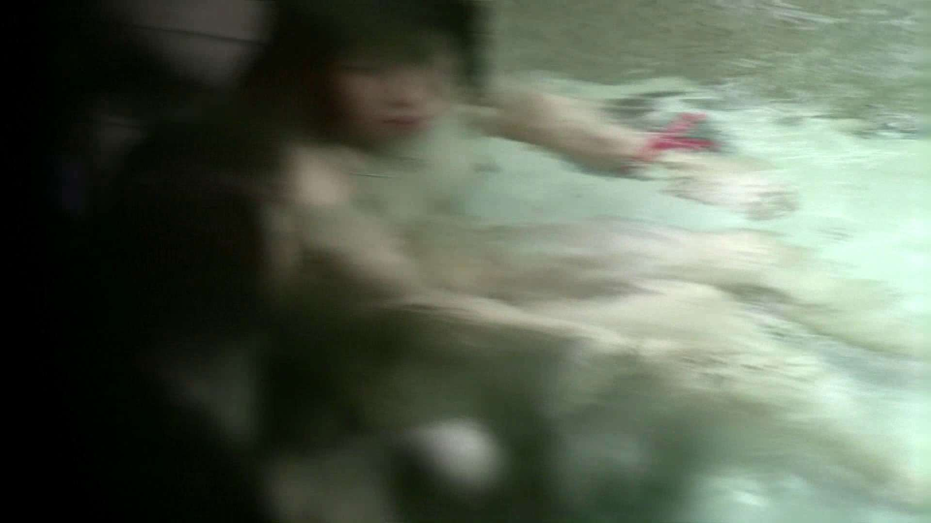 Aquaな露天風呂Vol.655 露天風呂編  86PIX 38