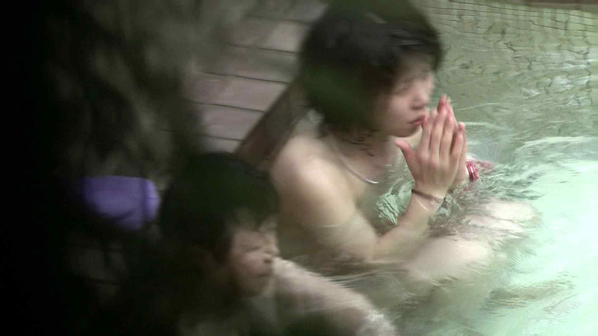 Aquaな露天風呂Vol.655 露天風呂編 | 盗撮シリーズ  86PIX 41