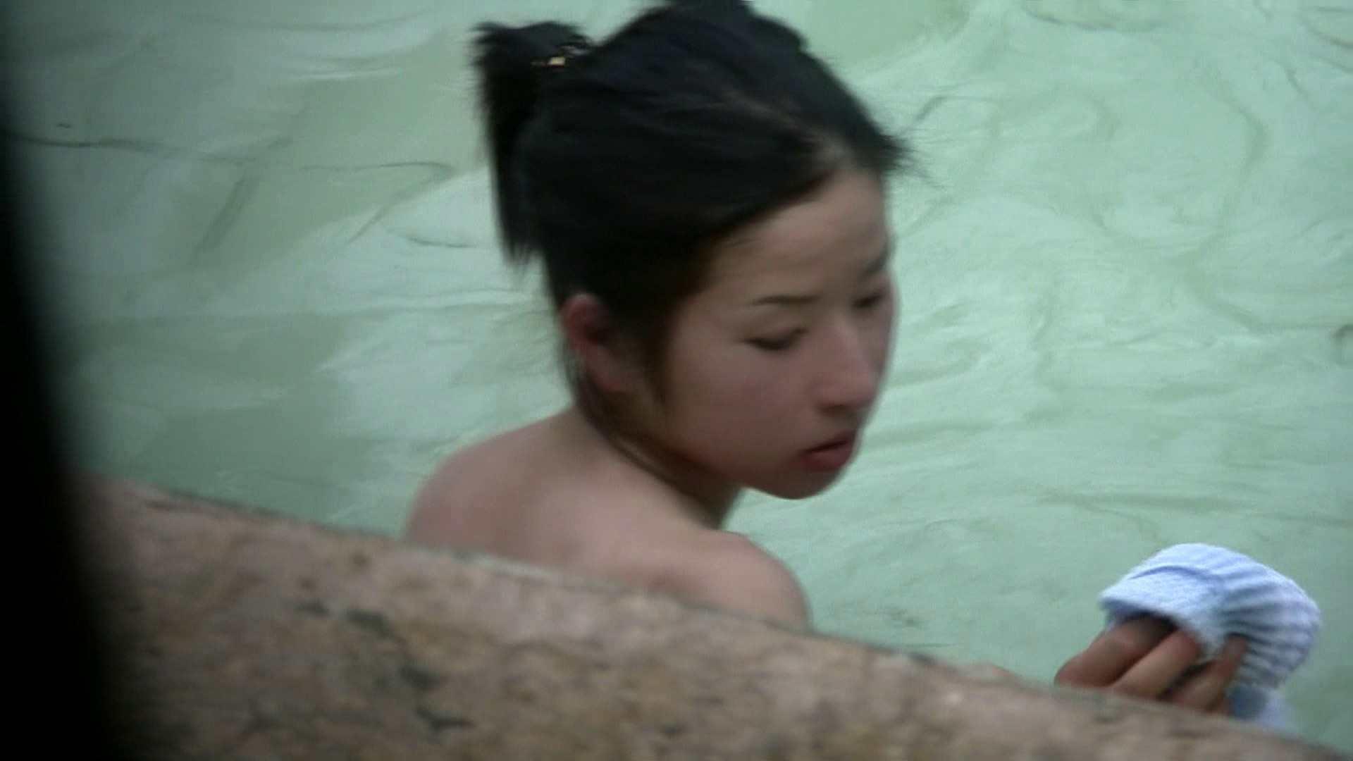 Aquaな露天風呂Vol.656 露天風呂編  91PIX 2