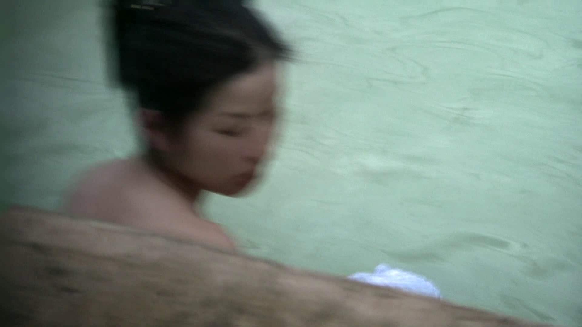 Aquaな露天風呂Vol.656 露天風呂編 | 盗撮シリーズ  91PIX 3