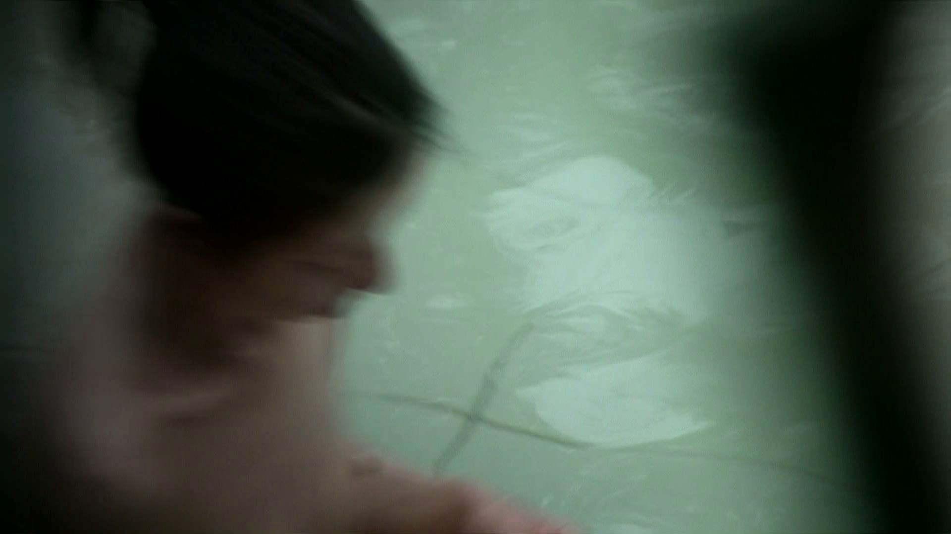 Aquaな露天風呂Vol.656 露天風呂編 | 盗撮シリーズ  91PIX 15