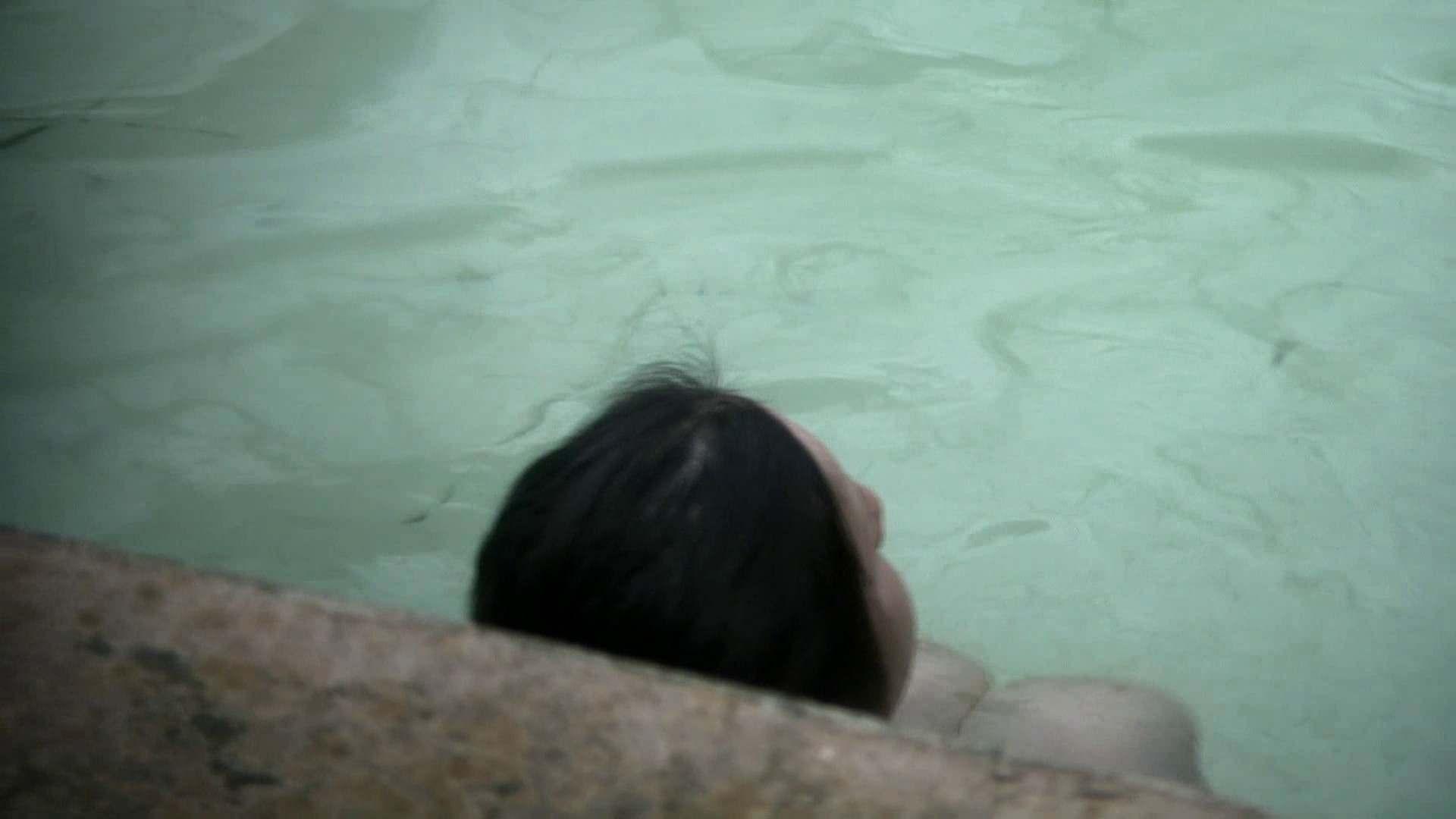 Aquaな露天風呂Vol.656 露天風呂編  91PIX 22