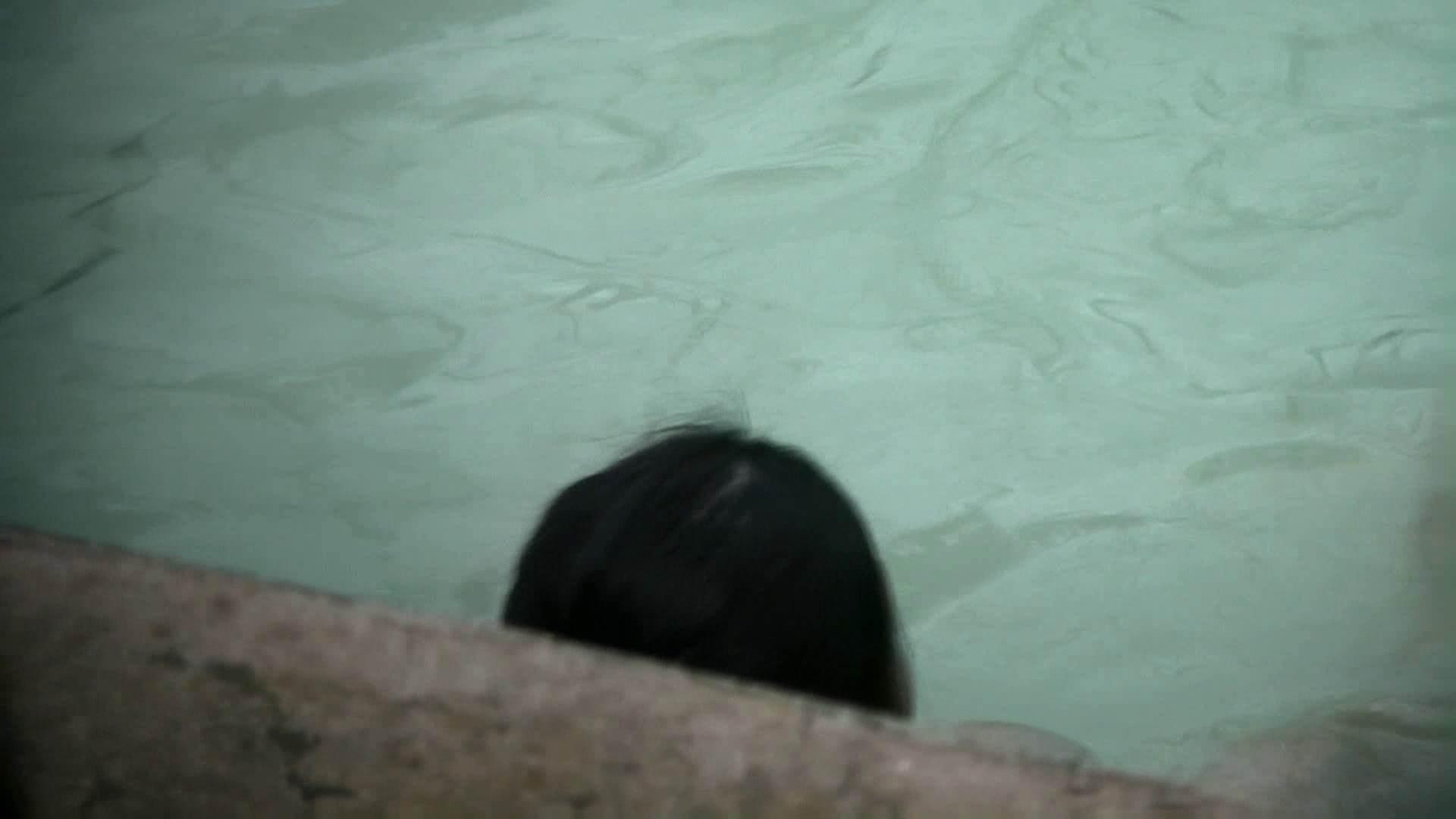 Aquaな露天風呂Vol.656 露天風呂編 | 盗撮シリーズ  91PIX 23