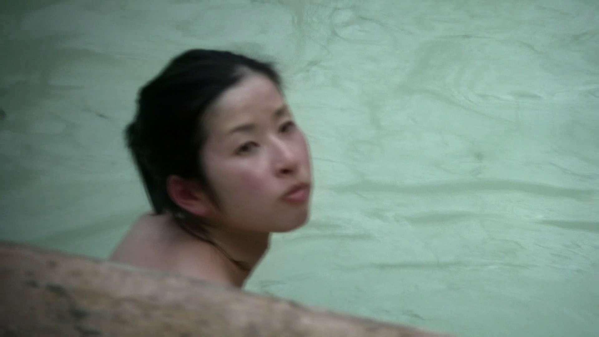 Aquaな露天風呂Vol.656 露天風呂編 | 盗撮シリーズ  91PIX 25