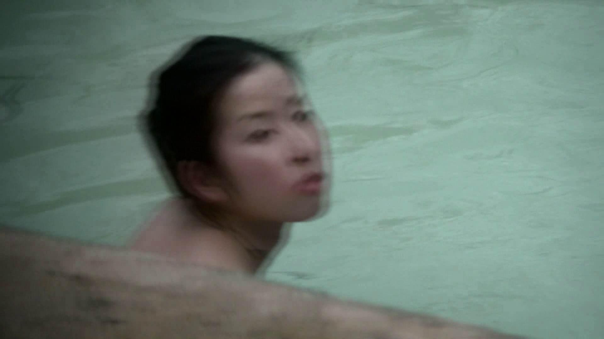 Aquaな露天風呂Vol.656 露天風呂編  91PIX 26