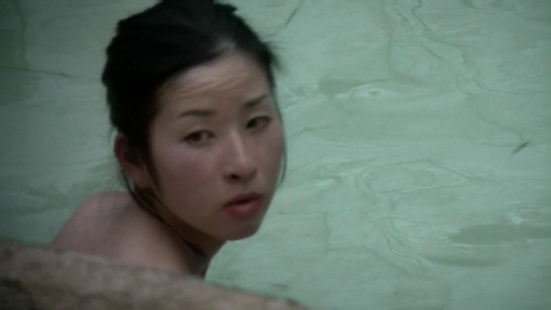 Aquaな露天風呂Vol.656 露天風呂編 | 盗撮シリーズ  91PIX 29