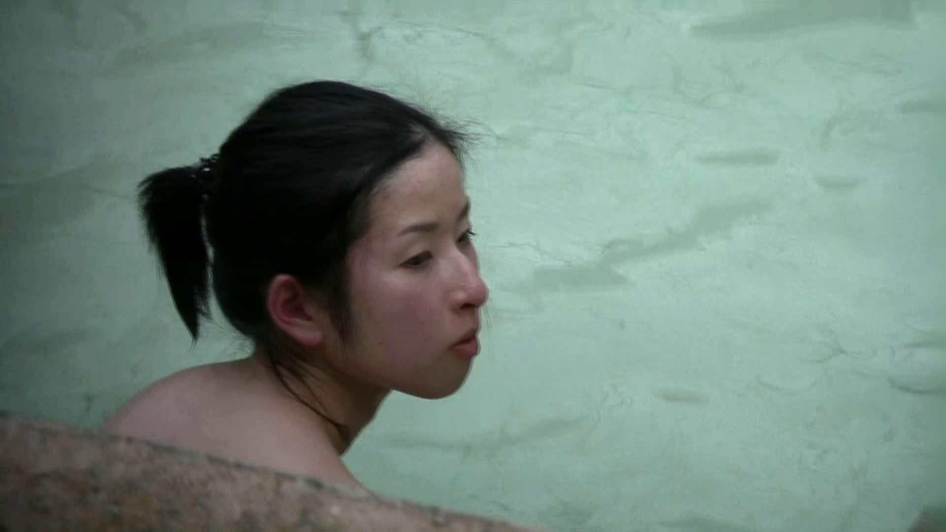 Aquaな露天風呂Vol.656 露天風呂編  91PIX 32